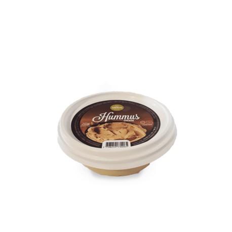 Just Hummus Onneg x