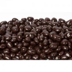 Arandanos bañados con chocolate x 250 grs.