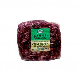 Carne Picada x 1kg