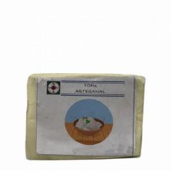 "Tofu artesanal ""Sasaki"" x 500 grs."