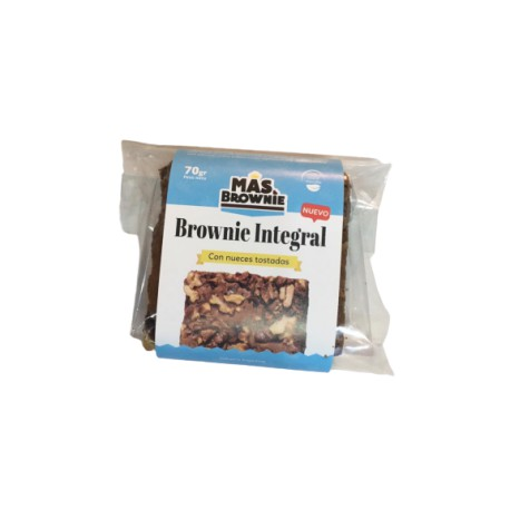 """Cookie Integral """"Coco"""" x 60 grs."""