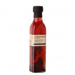 Vinagre de vino con hierbas x 250 ml. - Alcaraz
