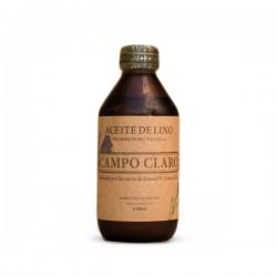 Aceite de Lino x 250ml