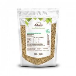 Semilla de Quinoa Orgánica x 300gr