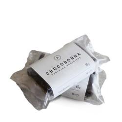 Tableta Proteica Chocobonna x 50gr