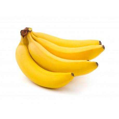 Banana x Kg
