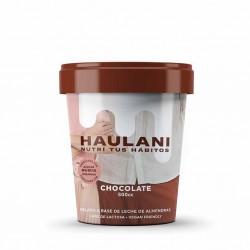 Helado Vegano de Chocolate x 500gr