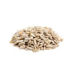 Semillas de girasol pelado x 100 grs.