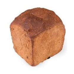 Pan Cubo de Miel