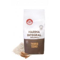 Harina Integral x 1kg
